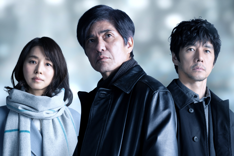 (C)2020 Silent Tokyo Film Partners